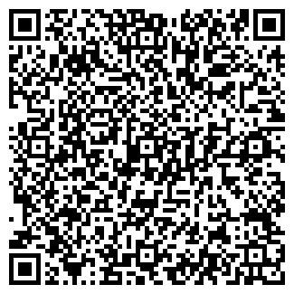 QR-код с контактной информацией организации Cветлана, ЧП