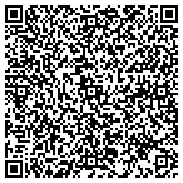 QR-код с контактной информацией организации Кравченко Ю. Н., СПД