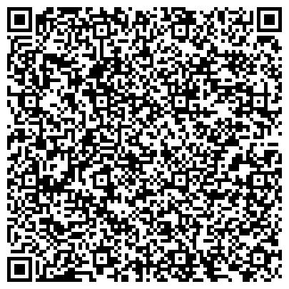 QR-код с контактной информацией организации Союз заводов тяжелого машиностроения, ООО