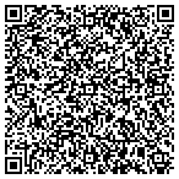 QR-код с контактной информацией организации Металлы и полимеры, ООО