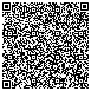 QR-код с контактной информацией организации Финансовая компания Д.С., ООО