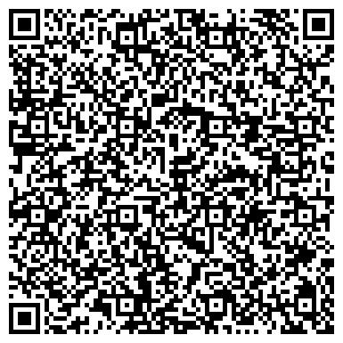 QR-код с контактной информацией организации Стерил-4 Украина, ООО