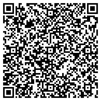 QR-код с контактной информацией организации Химич, ЧП