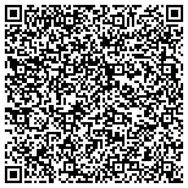 QR-код с контактной информацией организации Черняк О.В., ЧП (ЭкоДом Valery)