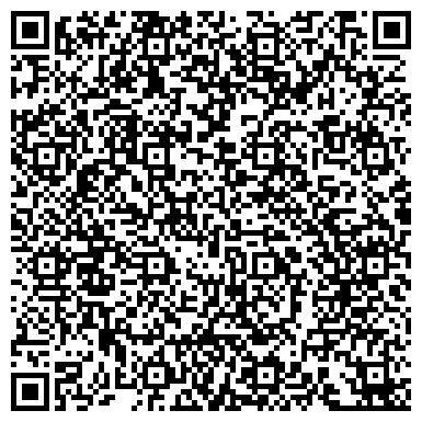 QR-код с контактной информацией организации Магазин экологически чистых товаров, ЧП Коваль