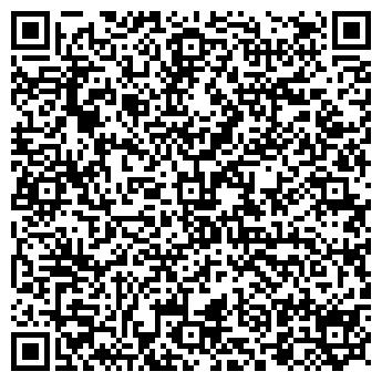 QR-код с контактной информацией организации Newol, ЧП