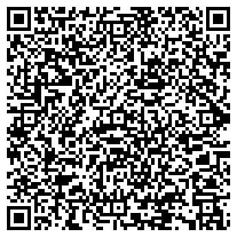 QR-код с контактной информацией организации Концерн Фрэш АП, ОАО