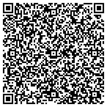 QR-код с контактной информацией организации Henkel (Хенкель), Компания