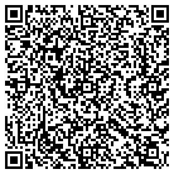 QR-код с контактной информацией организации Парус-В, ЧП