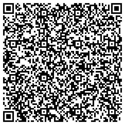 QR-код с контактной информацией организации Днепропетровский углекислотный завод, ООО