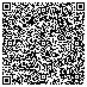 QR-код с контактной информацией организации Масловская, ЧП