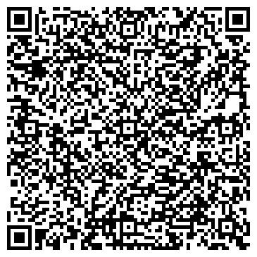 QR-код с контактной информацией организации Стоковые вещи, ЧП