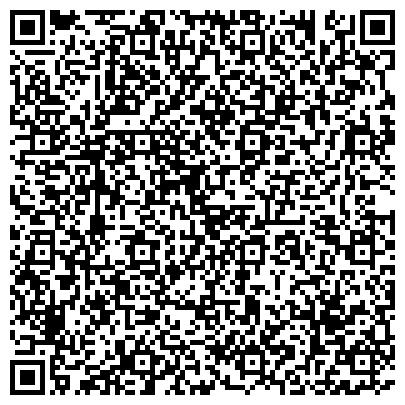 QR-код с контактной информацией организации Берегиня, СПД
