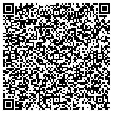 QR-код с контактной информацией организации РТВ-Имекс, СП ООО