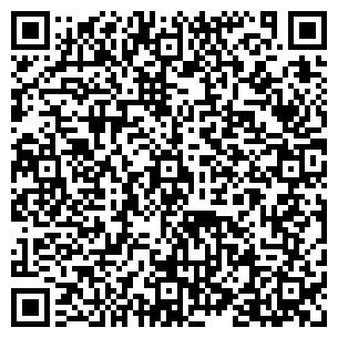 QR-код с контактной информацией организации ТК Милтон, ООО