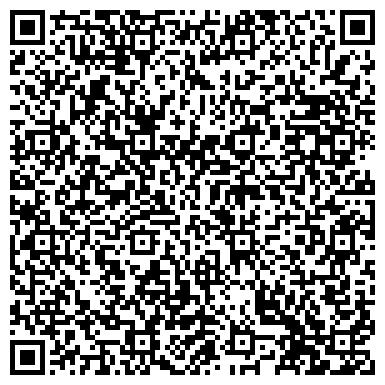 QR-код с контактной информацией организации ТУАПСИНСКИЙ ИСТОРИКО-КРАЕВЕДЧЕСКИЙ МУЗЕЙ