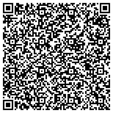 QR-код с контактной информацией организации ЭйСиПи Украина, ООО (ACP Ukraina, LLC)