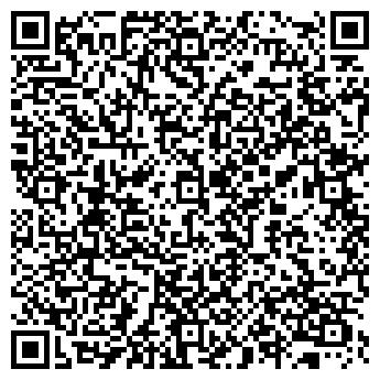 QR-код с контактной информацией организации Феникс-2008, ООО