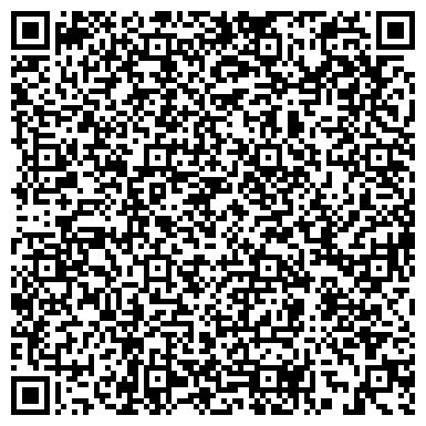 QR-код с контактной информацией организации Спиртзавод Вишняковский, ГП