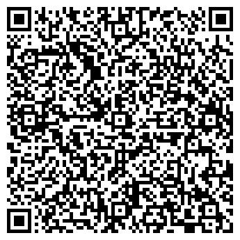 QR-код с контактной информацией организации Салт Евро, ЧП (SaltEuro)