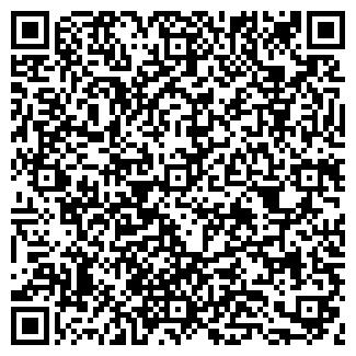 QR-код с контактной информацией организации Стар, ООО
