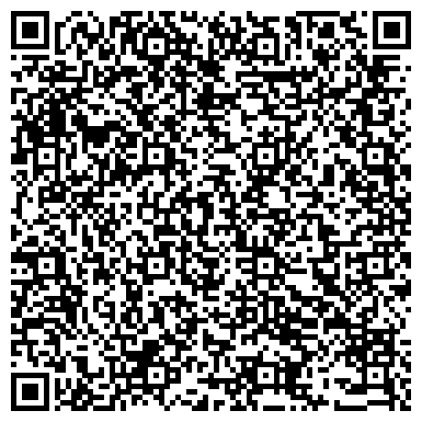 QR-код с контактной информацией организации Чичев Денис, ЧП