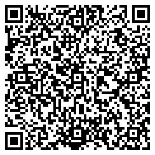 QR-код с контактной информацией организации Биозар, ООО