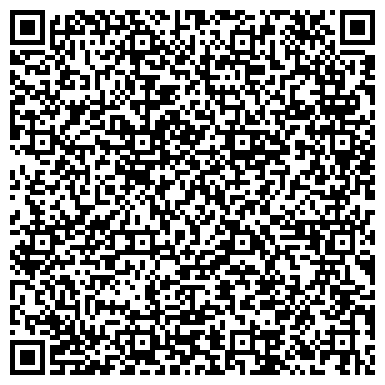 QR-код с контактной информацией организации ООО «РН-Туапсинский НПЗ»