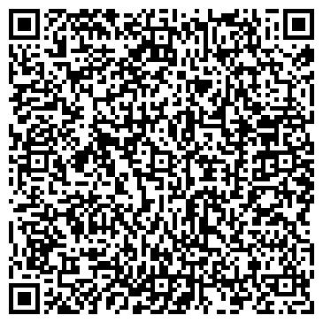 QR-код с контактной информацией организации Агрохимкомпания, ЧП