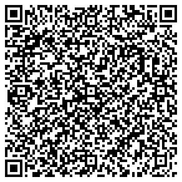QR-код с контактной информацией организации Амвей, ЧП (Amway.mk.)