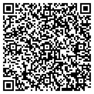 QR-код с контактной информацией организации Агрокомплект, ЧП
