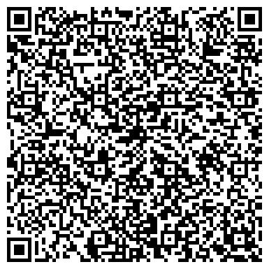 QR-код с контактной информацией организации Вес Электрик, ООО (VES electric)