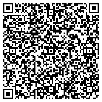 QR-код с контактной информацией организации Агрохим- М, ЧП