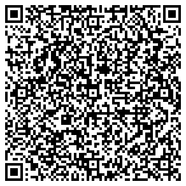 QR-код с контактной информацией организации Ису Трейд Украина, ООО