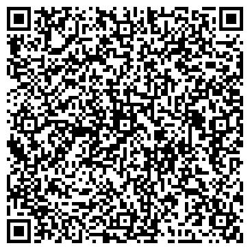 QR-код с контактной информацией организации Здорова Лавка, Интернет-магазин