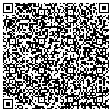 QR-код с контактной информацией организации Эн Си Бридж, Интернет-магазин