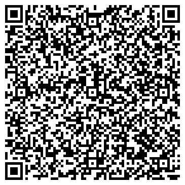 QR-код с контактной информацией организации Пест стоп (Pest-Stop Ukr), ООО