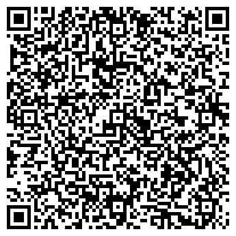 QR-код с контактной информацией организации Фармаси, Компания