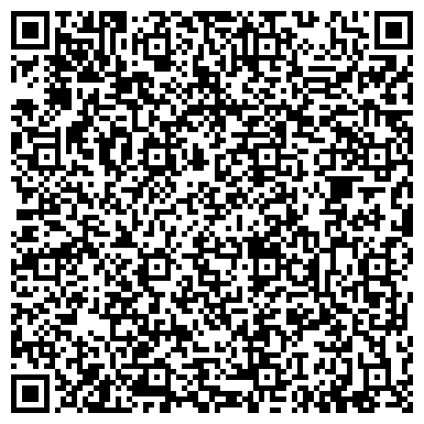 QR-код с контактной информацией организации Химическая компания БМ, ООО