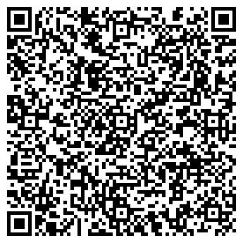 QR-код с контактной информацией организации Шюринг Украина, ООО