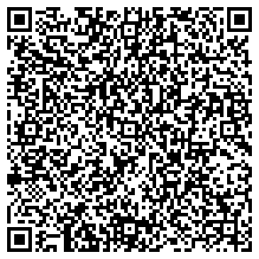 QR-код с контактной информацией организации Рокема Харьков, ООО