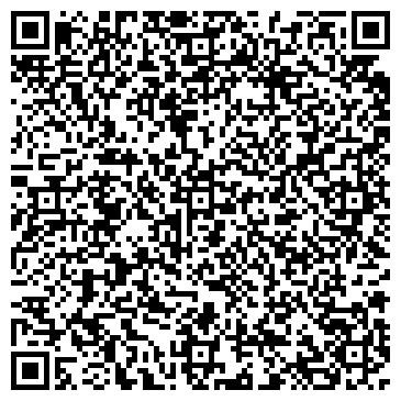 QR-код с контактной информацией организации Aquapools, ЧП