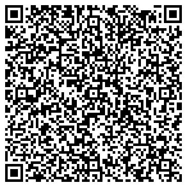QR-код с контактной информацией организации ТУАПСИНСКОЕ АГЕНТСТВО ОЦЕНКИ, ООО