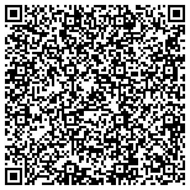 QR-код с контактной информацией организации Milkor Trading Corporation, Представительство