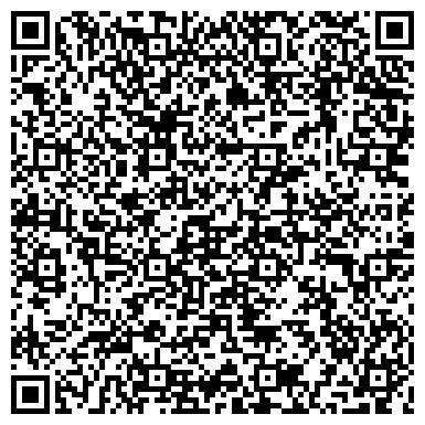 QR-код с контактной информацией организации Бм днипро,ООО(БМ-ДНІПРО)