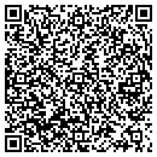 QR-код с контактной информацией организации КАРАВЕЛЛА ФИРМА