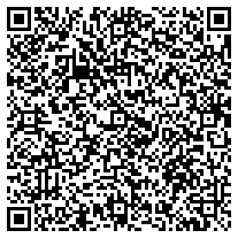 QR-код с контактной информацией организации Экостаратель, ООО