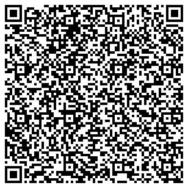 QR-код с контактной информацией организации ВайтСмайл4ю, СПД (WhiteSmile4you)