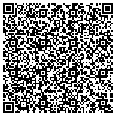 QR-код с контактной информацией организации Плодородие ТМ, ООО