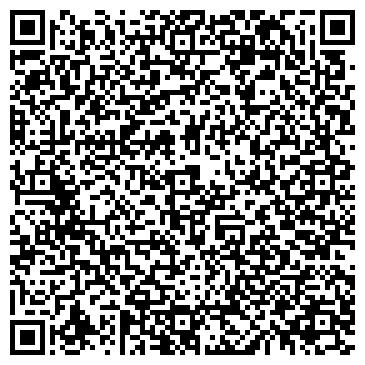 QR-код с контактной информацией организации Щелково Агрохим Украина, ООО